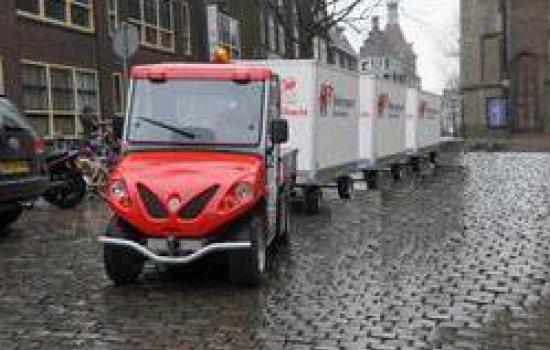 "<a href=""/content/utrecht"">Utrecht</a> MIMOSAcargohopper <a href=""/transport-modes/clean-vehicle"" typeof=""skos:Concept"" property=""rdfs:label skos:prefLabel"" datatype="""">Clean vehicle</a>"