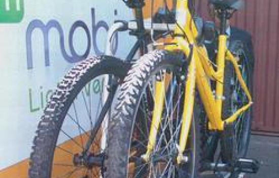 """<a href=""""/content/funchal"""">Funchal</a> MIMOSAbus and bike<a href=""""/thematic-categories/service-improvements"""" typeof=""""skos:Concept"""" property=""""rdfs:label skos:prefLabel"""" datatype="""""""">Service improvements</a>, <a href=""""/thematic-categories/walking-and-cycling-enhancementsservices"""" typeof=""""skos:Concept"""" property=""""rdfs:label skos:prefLabel"""" datatype="""""""">Walking and cycling enhancements/services</a> <a href=""""/transport-modes/bus"""" typeof=""""skos:Concept"""" property=""""rdfs:label skos:prefLabel"""" datatype="""""""">Bus</a>, <a href=""""/transport-modes/cycling"""" typeof=""""skos:Concept"""" property=""""rdfs:label skos:prefLabel"""" datatype="""""""">Cycling</a>"""