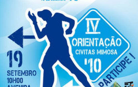 "<a href=""/city/funchal"">Funchal</a> MIMOSAorienteering competition<a href=""/thematic-categories/mobility-marketing-and-awareness-raising"" typeof=""skos:Concept"" property=""rdfs:label skos:prefLabel"" datatype="""">Mobility marketing and awareness raising</a> <a href=""/transport-modes/walking"" typeof=""skos:Concept"" property=""rdfs:label skos:prefLabel"" datatype="""">Walking</a>"