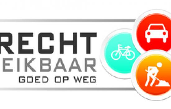 """<a href=""""/content/utrecht"""">Utrecht</a> MIMOSAaccessibility<a href=""""/thematic-categories/accessibility"""" typeof=""""skos:Concept"""" property=""""rdfs:label skos:prefLabel"""" datatype="""""""">Accessibility</a>, <a href=""""/thematic-categories/ticketing-and-tariffs"""" typeof=""""skos:Concept"""" property=""""rdfs:label skos:prefLabel"""" datatype="""""""">Ticketing and tariffs</a> <a href=""""/transport-modes"""" typeof=""""skos:Concept"""" property=""""rdfs:label skos:prefLabel"""" datatype=""""""""></a>"""