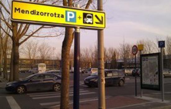 "<a href=""/city/vitoria-gasteiz"">Vitoria - Gasteiz</a> MODERNpark and ride<a href=""/thematic-categories/civitas-plus-ii"" typeof=""skos:Concept"" property=""rdfs:label skos:prefLabel"" datatype="""">CIVITAS PLUS II</a> <a href=""/transport-modes"" typeof=""skos:Concept"" property=""rdfs:label skos:prefLabel"" datatype=""""></a>"