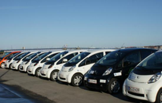 """<a href=""""/content/aalborg"""">Aalborg</a> ARCHIMEDESelectric cars<a href=""""/thematic-categories/hybrid-clean-and-electric-vehicles"""" typeof=""""skos:Concept"""" property=""""rdfs:label skos:prefLabel"""" datatype="""""""">Hybrid, clean and electric vehicles</a> <a href=""""/transport-modes/clean-vehicle"""" typeof=""""skos:Concept"""" property=""""rdfs:label skos:prefLabel"""" datatype="""""""">Clean vehicle</a>"""