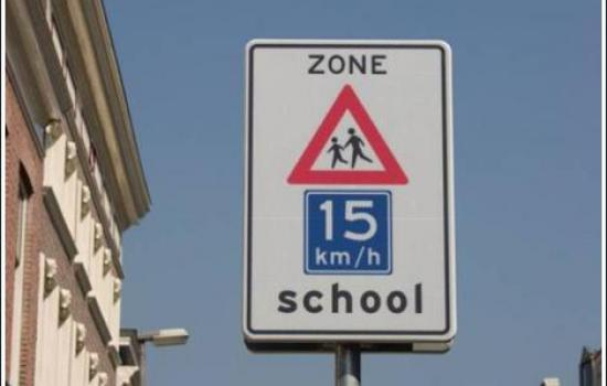 "<a href=""/content/utrecht"">Utrecht</a> MIMOSAschools that actively deal with road safety receive a road safety label and a recognizable school zone.<a href=""/thematic-categories/safer-roads-bike-and-foot-paths"" typeof=""skos:Concept"" property=""rdfs:label skos:prefLabel"" datatype="""">Safer roads, bike and foot paths</a> <a href=""/transport-modes/walking"" typeof=""skos:Concept"" property=""rdfs:label skos:prefLabel"" datatype="""">Walking</a>"