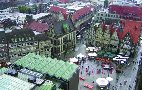 "<a href=""/city/bremen"">Bremen</a> VIVALDIcity view<a href=""/thematic-categories/civitas-plus-ii"" typeof=""skos:Concept"" property=""rdfs:label skos:prefLabel"" datatype="""">CIVITAS PLUS II</a> <a href=""/transport-modes"" typeof=""skos:Concept"" property=""rdfs:label skos:prefLabel"" datatype=""""></a>"