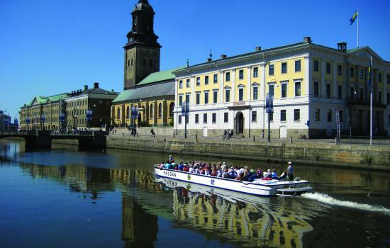 "<a href=""/content/g%C3%B6teborg"">Göteborg</a> TELLUSPicture of Gothenburg depicting the canal and the German Church<a href=""/thematic-categories/civitas-plus-ii"" typeof=""skos:Concept"" property=""rdfs:label skos:prefLabel"" datatype="""">CIVITAS PLUS II</a> <a href=""/transport-modes"" typeof=""skos:Concept"" property=""rdfs:label skos:prefLabel"" datatype=""""></a>"