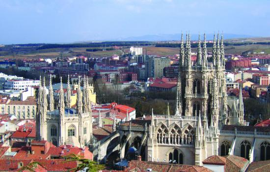 "<a href=""/content/burgos"">Burgos</a> CARAVELcity view<a href=""/thematic-categories/civitas-plus-ii"" typeof=""skos:Concept"" property=""rdfs:label skos:prefLabel"" datatype="""">CIVITAS PLUS II</a> <a href=""/transport-modes"" typeof=""skos:Concept"" property=""rdfs:label skos:prefLabel"" datatype=""""></a>"