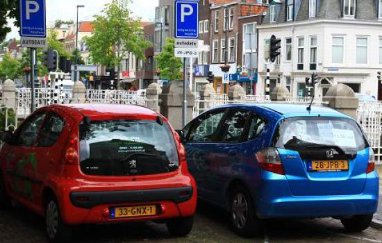 "<a href=""/content/brescia"">Brescia</a> MIMOSAIn Utrecht, it's possible to car-share through agencies like Connect Car, GreenWheels, Wheels4all, Snappcar and Studentcar.<a href=""/thematic-categories/car-sharing"" typeof=""skos:Concept"" property=""rdfs:label skos:prefLabel"" datatype="""">Car-sharing</a> <a href=""/transport-modes/other"" typeof=""skos:Concept"" property=""rdfs:label skos:prefLabel"" datatype="""">Other</a>"