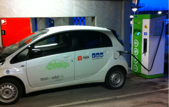 "<a href=""/content/aalborg"">Aalborg</a> ARCHIMEDESThe first Quick Charge point for EVs in Aalborg<a href=""/thematic-categories/civitas-plus-ii"" typeof=""skos:Concept"" property=""rdfs:label skos:prefLabel"" datatype="""">CIVITAS PLUS II</a> <a href=""/transport-modes/clean-vehicle"" typeof=""skos:Concept"" property=""rdfs:label skos:prefLabel"" datatype="""">Clean vehicle</a>"