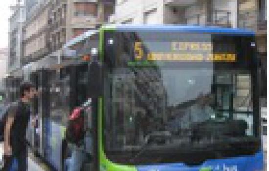 "<a href=""/city/donostia-san-sebastian-0"">Donostia - San Sebastián</a> ARCHIMEDESHigh quality bus corridors<a href=""/thematic-categories/service-improvements"" typeof=""skos:Concept"" property=""rdfs:label skos:prefLabel"" datatype="""">Service improvements</a> <a href=""/transport-modes/bus"" typeof=""skos:Concept"" property=""rdfs:label skos:prefLabel"" datatype="""">Bus</a>"