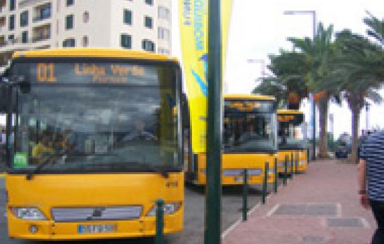 "<a href=""/city/funchal"">Funchal</a> MIMOSAGreen Line Bus Service Breaks Records in Funchal<a href=""/thematic-categories/accessibility"" typeof=""skos:Concept"" property=""rdfs:label skos:prefLabel"" datatype="""">Accessibility</a>, <a href=""/thematic-categories/service-improvements"" typeof=""skos:Concept"" property=""rdfs:label skos:prefLabel"" datatype="""">Service improvements</a>, <a href=""/thematic-categories/accessibility"" typeof=""skos:Concept"" property=""rdfs:label skos:prefLabel"" datatype="""">Accessibility</a> <a href=""/transport-modes/bus"" typeof=""skos:Concept"" property=""rdfs:label skos:prefLabel"" datatype="""">Bus</a>"