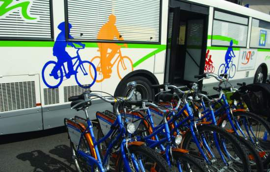 """<a href=""""/content/nantes"""">Nantes</a> bicycle rental<a href=""""/thematic-categories/intermodality"""" typeof=""""skos:Concept"""" property=""""rdfs:label skos:prefLabel"""" datatype="""""""">Intermodality</a>, <a href=""""/thematic-categories/walking-and-cycling-enhancementsservices"""" typeof=""""skos:Concept"""" property=""""rdfs:label skos:prefLabel"""" datatype="""""""">Walking and cycling enhancements/services</a>, <a href=""""/thematic-categories/public-bicycles-bicycle-sharing"""" typeof=""""skos:Concept"""" property=""""rdfs:label skos:prefLabel"""" datatype="""""""">Public bicycles / bicycle sharing</a> <a href=""""/transport-modes/cycling"""" typeof=""""skos:Concept"""" property=""""rdfs:label skos:prefLabel"""" datatype="""""""">Cycling</a>"""