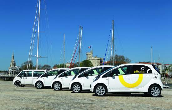 "<a href=""/content/la-rochelle"">La Rochelle</a> a photo of the electric car sharing system YéloMobil<a href=""/thematic-categories/hybrid-clean-and-electric-vehicles"" typeof=""skos:Concept"" property=""rdfs:label skos:prefLabel"" datatype="""">Hybrid, clean and electric vehicles</a>, <a href=""/thematic-categories/car-sharing"" typeof=""skos:Concept"" property=""rdfs:label skos:prefLabel"" datatype="""">Car-sharing</a> <a href=""/transport-modes"" typeof=""skos:Concept"" property=""rdfs:label skos:prefLabel"" datatype=""""></a>"