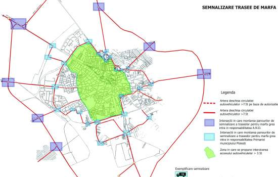 """<a href=""""/content/ploiesti"""">Ploiesti</a> new concept for goods distribution<a href=""""/thematic-categories/distribution-schemes"""" typeof=""""skos:Concept"""" property=""""rdfs:label skos:prefLabel"""" datatype="""""""">Distribution schemes</a> <a href=""""/transport-modes"""" typeof=""""skos:Concept"""" property=""""rdfs:label skos:prefLabel"""" datatype=""""""""></a>"""
