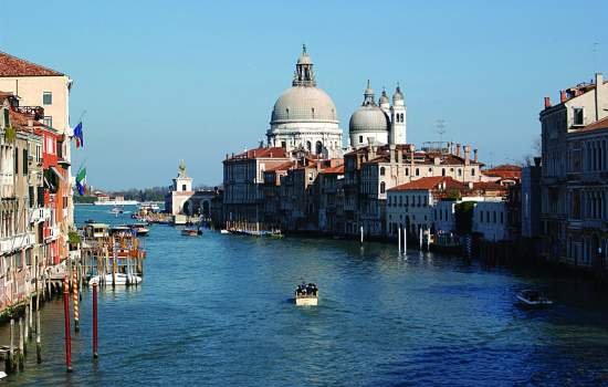 """<a href=""""/content/venezia"""">Venezia</a> Installing automatic monitoring of waterborne traffic<a href=""""/thematic-categories/intelligent-transport-systems-its-traffic-monitoring-management-and-enforcement"""" typeof=""""skos:Concept"""" property=""""rdfs:label skos:prefLabel"""" datatype="""""""">Intelligent transport systems (ITS) for traffic monitoring, management and enforcement</a> <a href=""""/transport-modes/waterway"""" typeof=""""skos:Concept"""" property=""""rdfs:label skos:prefLabel"""" datatype="""""""">Waterway</a>"""