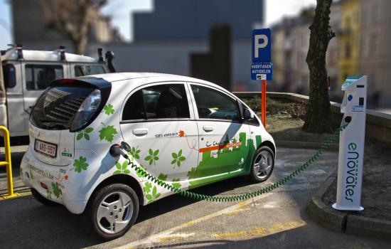 """<a href=""""/content/brighton-hove"""">Brighton & Hove</a> ELANElectric car charging station<a href=""""/thematic-categories/cleaner-fleets"""" typeof=""""skos:Concept"""" property=""""rdfs:label skos:prefLabel"""" datatype="""""""">Cleaner fleets</a> <a href=""""/transport-modes/clean-vehicle"""" typeof=""""skos:Concept"""" property=""""rdfs:label skos:prefLabel"""" datatype="""""""">Clean vehicle</a>"""