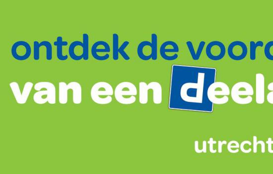 "<a href=""/content/utrecht"">Utrecht</a> MIMOSAbrand promotion carsharing Utrecht<a href=""/thematic-categories/car-sharing"" typeof=""skos:Concept"" property=""rdfs:label skos:prefLabel"" datatype="""">Car-sharing</a> <a href=""/transport-modes/clean-vehicle"" typeof=""skos:Concept"" property=""rdfs:label skos:prefLabel"" datatype="""">Clean vehicle</a>"