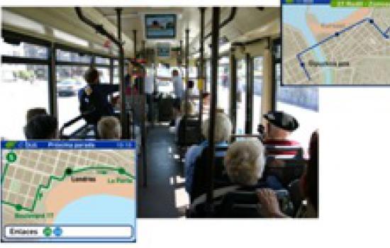 "<a href=""/city/donostia-san-sebastian-0"">Donostia - San Sebastián</a> ARCHIMEDESOn board information<a href=""/thematic-categories/its-based-enhancement-public-transport"" typeof=""skos:Concept"" property=""rdfs:label skos:prefLabel"" datatype="""">ITS-based enhancement of public transport</a> <a href=""/transport-modes/bus"" typeof=""skos:Concept"" property=""rdfs:label skos:prefLabel"" datatype="""">Bus</a>"