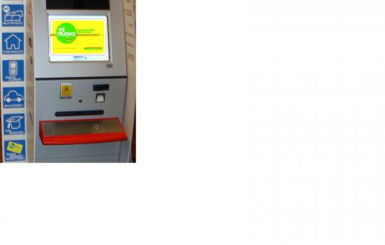 "<a href=""/content/bologna"">Bologna</a> MIMOSARecharge Seasonal Integrated Travel Cards at 1000 Bank Machines in Bologna<a href=""/thematic-categories/civitas-plus-ii"" typeof=""skos:Concept"" property=""rdfs:label skos:prefLabel"" datatype="""">CIVITAS PLUS II</a> <a href=""/transport-modes/other"" typeof=""skos:Concept"" property=""rdfs:label skos:prefLabel"" datatype="""">Other</a>"