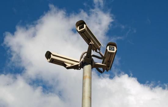 "<a href=""/content/szczecinek"">Szczecinek</a> RENAISSANCEcamerasCTV<a href=""/thematic-categories/intelligent-transport-systems-its-traffic-monitoring-management-and-enforcement"" typeof=""skos:Concept"" property=""rdfs:label skos:prefLabel"" datatype="""">Intelligent transport systems (ITS) for traffic monitoring, management and enforcement</a> <a href=""/transport-modes"" typeof=""skos:Concept"" property=""rdfs:label skos:prefLabel"" datatype=""""></a>"