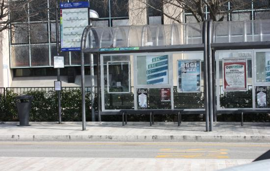 "<a href=""/city/perugia"">Perugia</a> RENAISSANCEbus stop<a href=""/thematic-categories/service-improvements"" typeof=""skos:Concept"" property=""rdfs:label skos:prefLabel"" datatype="""">Service improvements</a> <a href=""/transport-modes"" typeof=""skos:Concept"" property=""rdfs:label skos:prefLabel"" datatype=""""></a>"