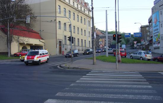 "<a href=""/city/usti-nad-labem"">Usti nad Labem</a> ARCHIMEDESzebra crossing<a href=""/thematic-categories/walking-and-cycling-enhancementsservices"" typeof=""skos:Concept"" property=""rdfs:label skos:prefLabel"" datatype="""">Walking and cycling enhancements/services</a>, <a href=""/thematic-categories/safer-roads-bike-and-foot-paths"" typeof=""skos:Concept"" property=""rdfs:label skos:prefLabel"" datatype="""">Safer roads, bike and foot paths</a> <a href=""/transport-modes/other"" typeof=""skos:Concept"" property=""rdfs:label skos:prefLabel"" datatype="""">Other</a>"