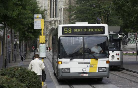 "<a href=""/content/ghent"">Ghent</a> ELANBus stop<a href=""/thematic-categories/civitas-plus-ii"" typeof=""skos:Concept"" property=""rdfs:label skos:prefLabel"" datatype="""">CIVITAS PLUS II</a> <a href=""/transport-modes/bus"" typeof=""skos:Concept"" property=""rdfs:label skos:prefLabel"" datatype="""">Bus</a>"