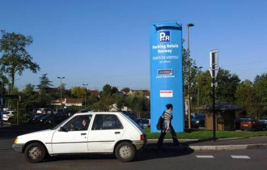 "<a href=""/city/nantes"">Nantes</a> VIVALDIPark and Ride<a href=""/thematic-categories/intermodality"" typeof=""skos:Concept"" property=""rdfs:label skos:prefLabel"" datatype="""">Intermodality</a>, <a href=""/thematic-categories/parking-managementpricing"" typeof=""skos:Concept"" property=""rdfs:label skos:prefLabel"" datatype="""">Parking management/pricing</a> <a href=""/transport-modes"" typeof=""skos:Concept"" property=""rdfs:label skos:prefLabel"" datatype=""""></a>"