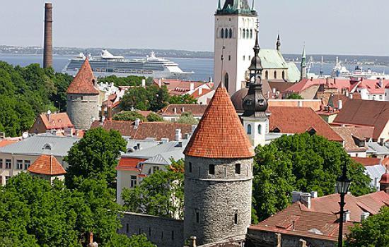 "<a href=""/city/tallinn"">Tallinn</a> MIMOSAView over Tallinn<a href=""/thematic-categories/civitas-plus-ii"" typeof=""skos:Concept"" property=""rdfs:label skos:prefLabel"" datatype="""">CIVITAS PLUS II</a> <a href=""/transport-modes"" typeof=""skos:Concept"" property=""rdfs:label skos:prefLabel"" datatype=""""></a>"