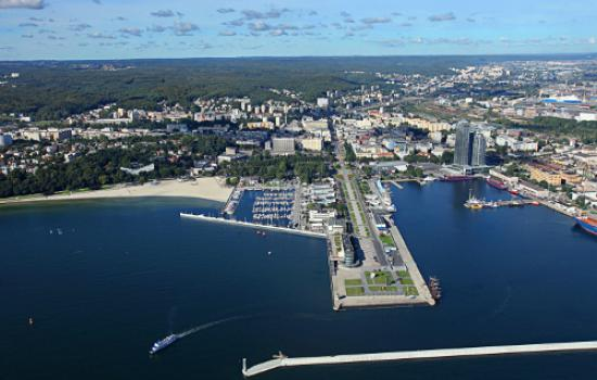 """<a href=""""/content/gdynia"""">Gdynia</a> TELLUSCity view<a href=""""/thematic-categories/civitas-plus-ii"""" typeof=""""skos:Concept"""" property=""""rdfs:label skos:prefLabel"""" datatype="""""""">CIVITAS PLUS II</a> <a href=""""/transport-modes"""" typeof=""""skos:Concept"""" property=""""rdfs:label skos:prefLabel"""" datatype=""""""""></a>"""