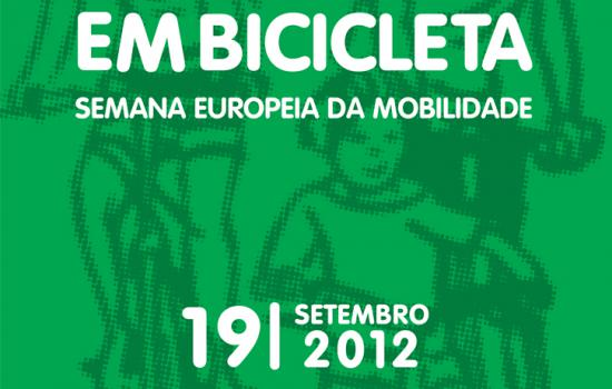 """<a href=""""/content/funchal"""">Funchal</a> MIMOSAHorários do Funchal Bus and Bike measure awarded Mobility in Bike prize/recognition<a href=""""/thematic-categories/civitas-plus-ii"""" typeof=""""skos:Concept"""" property=""""rdfs:label skos:prefLabel"""" datatype="""""""">CIVITAS PLUS II</a> <a href=""""/transport-modes/bus"""" typeof=""""skos:Concept"""" property=""""rdfs:label skos:prefLabel"""" datatype="""""""">Bus</a>, <a href=""""/transport-modes/cycling"""" typeof=""""skos:Concept"""" property=""""rdfs:label skos:prefLabel"""" datatype="""""""">Cycling</a>"""