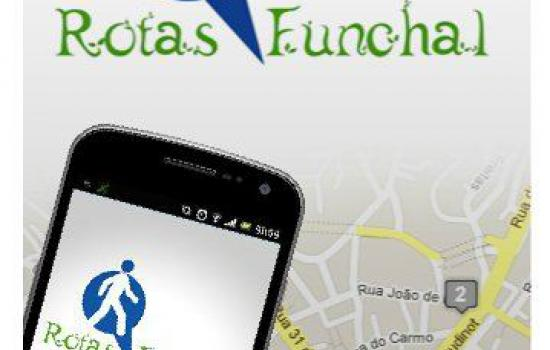 """<a href=""""/content/funchal"""">Funchal</a> MIMOSALocation-enabled Mobile Search and Guidance. Mobile application.<a href=""""/thematic-categories/intelligent-transport-systems-its-traffic-monitoring-management-and-enforcement"""" typeof=""""skos:Concept"""" property=""""rdfs:label skos:prefLabel"""" datatype="""""""">Intelligent transport systems (ITS) for traffic monitoring, management and enforcement</a> <a href=""""/transport-modes/bus"""" typeof=""""skos:Concept"""" property=""""rdfs:label skos:prefLabel"""" datatype="""""""">Bus</a>, <a href=""""/transport-modes/cycling"""" typeof=""""skos:Concept"""" property=""""rdfs:label skos:prefLabel"""" datatype="""""""">Cycling</a>, <a href=""""/transport-modes/walking"""" typeof=""""skos:Concept"""" property=""""rdfs:label skos:prefLabel"""" datatype="""""""">Walking</a>, <a href=""""/transport-modes/other"""" typeof=""""skos:Concept"""" property=""""rdfs:label skos:prefLabel"""" datatype="""""""">Other</a>"""