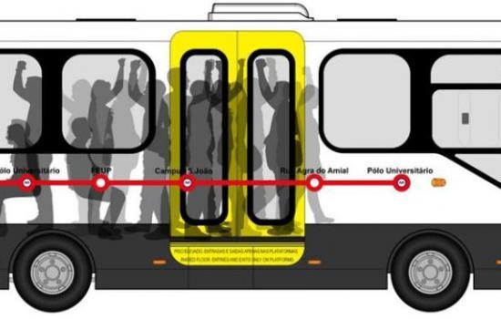 "<a href=""/content/porto"">Porto</a> ELANCivitas Bus Shuttle<a href=""/thematic-categories/civitas-plus-ii"" typeof=""skos:Concept"" property=""rdfs:label skos:prefLabel"" datatype="""">CIVITAS PLUS II</a> <a href=""/transport-modes/bus"" typeof=""skos:Concept"" property=""rdfs:label skos:prefLabel"" datatype="""">Bus</a>, <a href=""/transport-modes/clean-vehicle"" typeof=""skos:Concept"" property=""rdfs:label skos:prefLabel"" datatype="""">Clean vehicle</a>"