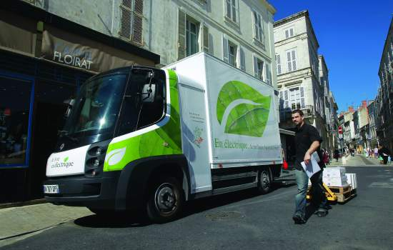 "<a href=""/content/la-rochelle"">La Rochelle</a> a photo of the electric delivery truck, modec<a href=""/thematic-categories/hybrid-clean-and-electric-vehicles"" typeof=""skos:Concept"" property=""rdfs:label skos:prefLabel"" datatype="""">Hybrid, clean and electric vehicles</a> <a href=""/transport-modes"" typeof=""skos:Concept"" property=""rdfs:label skos:prefLabel"" datatype=""""></a>"