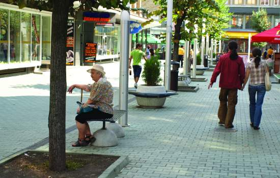 """<a href=""""/content/ploiesti"""">Ploiesti</a> Developing a clean zone, introducting traffic calming, creating pedestrian zones in the city centre<a href=""""/thematic-categories/walking-and-cycling-enhancementsservices"""" typeof=""""skos:Concept"""" property=""""rdfs:label skos:prefLabel"""" datatype="""""""">Walking and cycling enhancements/services</a> <a href=""""/transport-modes/cycling"""" typeof=""""skos:Concept"""" property=""""rdfs:label skos:prefLabel"""" datatype="""""""">Cycling</a>, <a href=""""/transport-modes/walking"""" typeof=""""skos:Concept"""" property=""""rdfs:label skos:prefLabel"""" datatype="""""""">Walking</a>"""