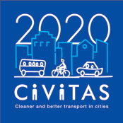 Call for speakers: Apply now for a CIVITAS Forum Conference 2016