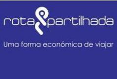 Logo Flexible Mobility Agency in Porto