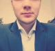 Drozd Maciej's picture
