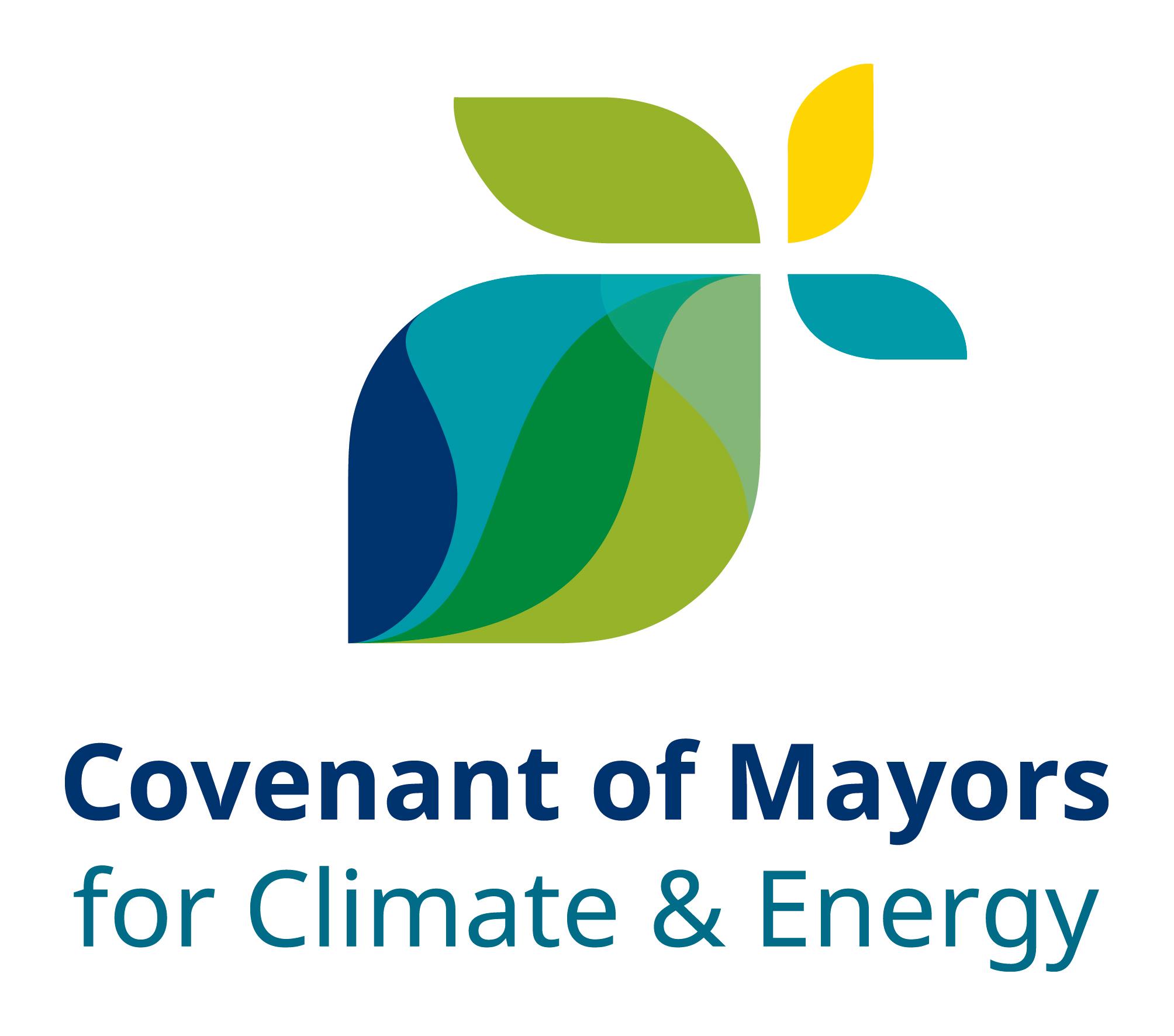 CIVITAS Forum Conference 2019 | CIVITAS