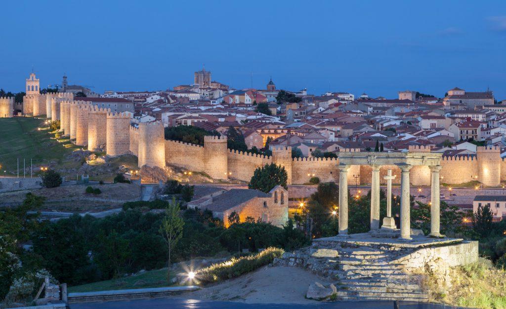 X FORUM CIVINET ESPANA Y PORTUGAL
