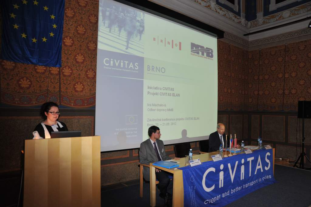 "CIVITAS ELAN BRNO - Final Conference 2<br></br><br>Photographer : </br><br></br><br><a href=""/thematic-categories/civitas-plus-ii"" typeof=""skos:Concept"" property=""rdfs:label skos:prefLabel"" datatype="""">CIVITAS PLUS II</a></br><br><a href=""/transport-modes"" typeof=""skos:Concept"" property=""rdfs:label skos:prefLabel"" datatype=""""></a>></br>"