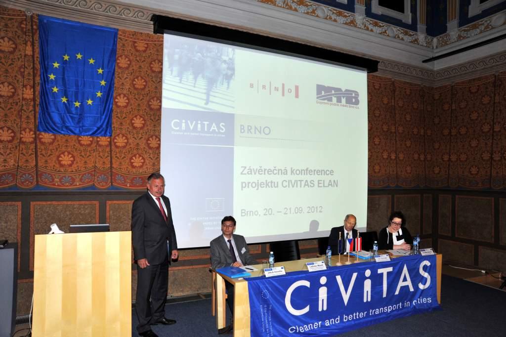 "CIVITAS ELAN BRNO - Final Conference 7<br></br><br>Photographer : </br><br></br><br><a href=""/thematic-categories/civitas-plus-ii"" typeof=""skos:Concept"" property=""rdfs:label skos:prefLabel"" datatype="""">CIVITAS PLUS II</a></br><br><a href=""/transport-modes"" typeof=""skos:Concept"" property=""rdfs:label skos:prefLabel"" datatype=""""></a>></br>"