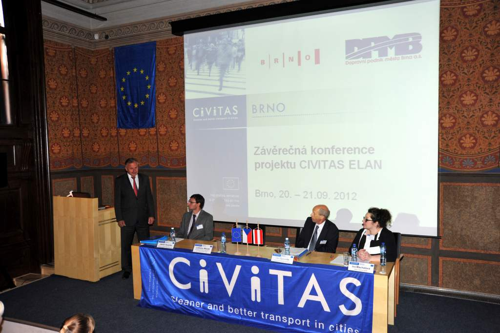 "CIVITAS ELAN BRNO - Final Conference 9<br></br><br>Photographer : </br><br></br><br><a href=""/thematic-categories/civitas-plus-ii"" typeof=""skos:Concept"" property=""rdfs:label skos:prefLabel"" datatype="""">CIVITAS PLUS II</a></br><br><a href=""/transport-modes"" typeof=""skos:Concept"" property=""rdfs:label skos:prefLabel"" datatype=""""></a>></br>"