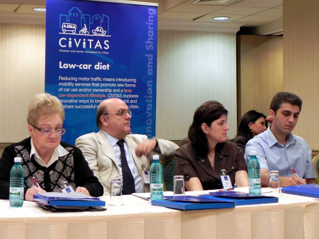 "Pictures Training CIVITAS Integrated Planning_Bucharest_May_2011<br></br><br>Photographer : Ivo Cré</br><br></br><br><a href=""/thematic-categories/civitas-plus-ii"" typeof=""skos:Concept"" property=""rdfs:label skos:prefLabel"" datatype="""">CIVITAS PLUS II</a></br><br><a href=""/transport-modes"" typeof=""skos:Concept"" property=""rdfs:label skos:prefLabel"" datatype=""""></a>></br>"