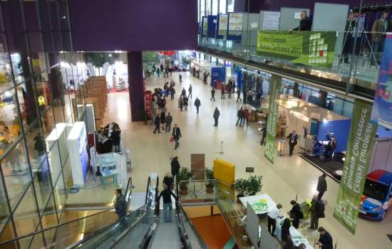 Retail matchmaking Zagreb