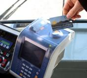 E-ticketing system fully operational in Coimbra | CIVITAS