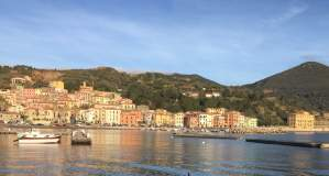Join CIVITAS DESTINATIONS site visits and Living Lab sessions in Elba (Italy)