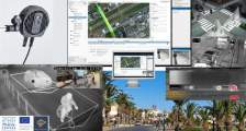 Smart systems for urban planners to support decision making, monitor, assess and improve the SUMP action plan and analyse numerous data sets